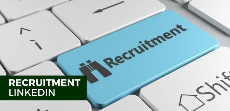 Speciale HR e HH – Fare Recruitment con LinkedIn