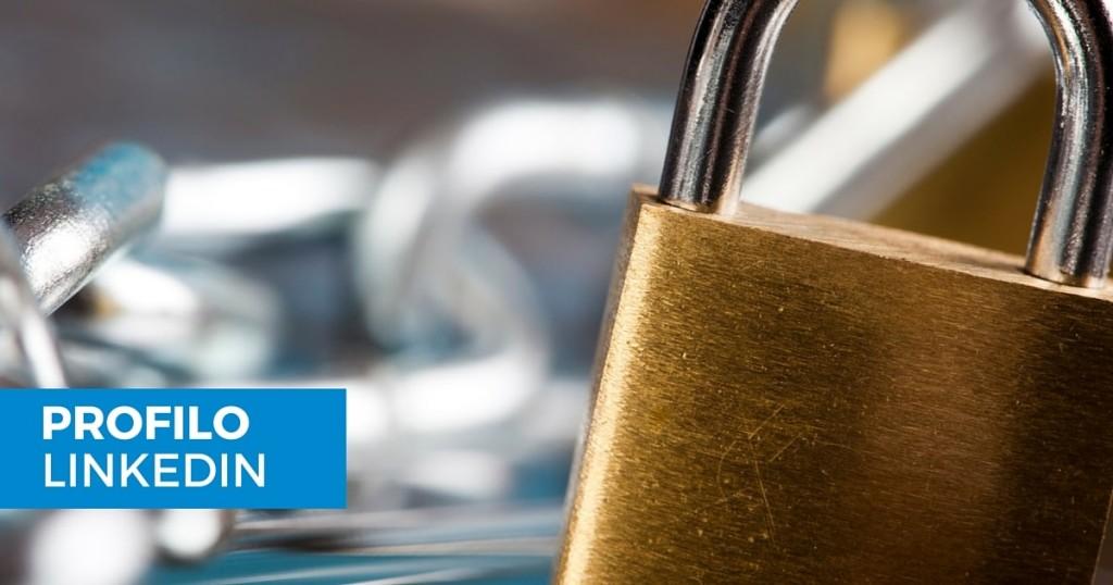 Come bloccare, segnalare o rimuovere un contatto in LinkedIn