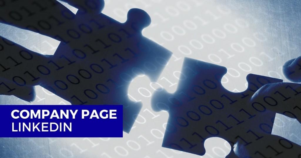LinkedIn Company Page – 3 tricks che devi conoscere per migliorarne l'uso