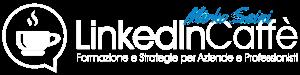 LinkedinCaffè