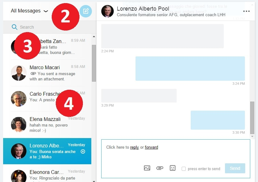 Nuovo layout chat LinkedIn_02-min