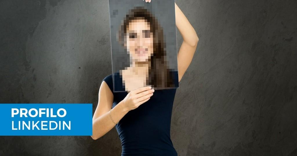 Quali informazioni rendere visibili nel proprio Profilo Pubblico Linkedin-min