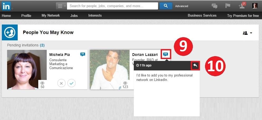 Screenshot Sezione Richiesta Contatto_02-min
