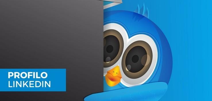 Come collegare il tuo account Twitter al tuo profilo LinkedIn