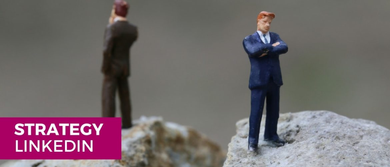 Linkedin-company-page-vs-profilo-personale-il-grande-malinteso-min