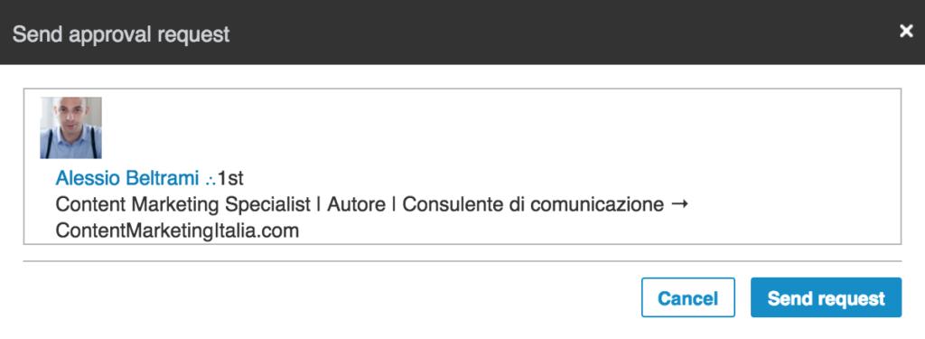 Sponsored InMail 04