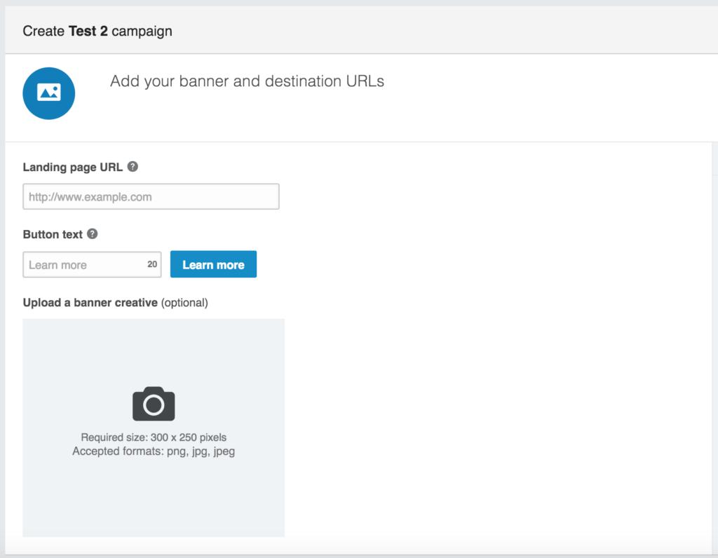 Sponsored InMail 07