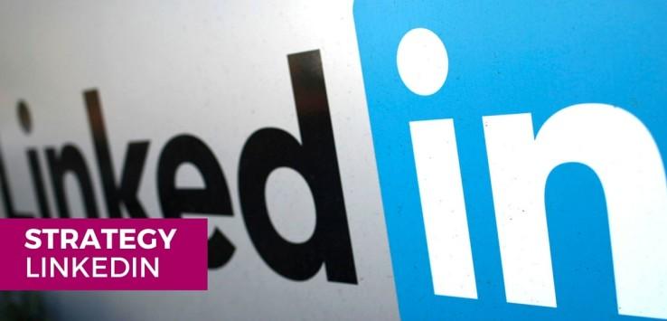 Come funziona Linkedin, il business social