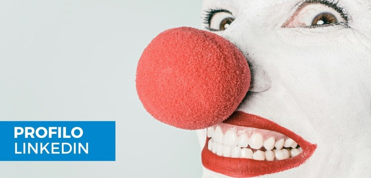 Come creare una intestazione LinkedIn efficace