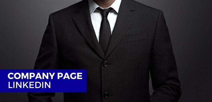 Linkedin e l'importanza dei profili dei dipendenti
