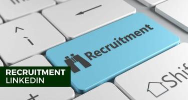Speciale HR e HH – Fare Recruitment con LinkedIn